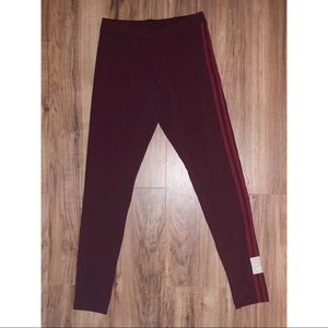 Adidas Original Leggings